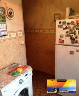Двухкомнатная квартира в Прямой продаже по Доступной цене - Фото 4