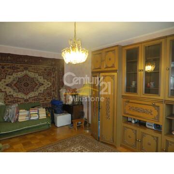 Продаю квартиру в г. Москва на ул. Коненкова - Фото 5
