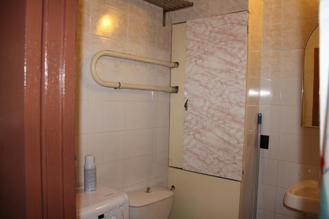 Квартира в Очаково - Фото 4