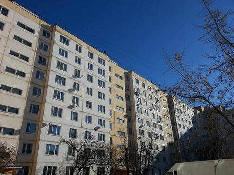 2-х.к.кв ул.М.Жукова - Фото 1