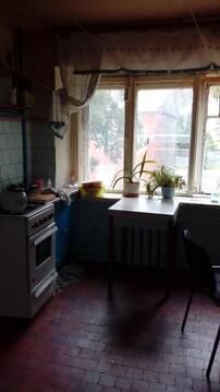 Комната в блоке из 4-х комнат - Фото 3