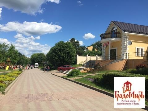 Сдается офис, Дмитров г, 600м2 - Фото 4