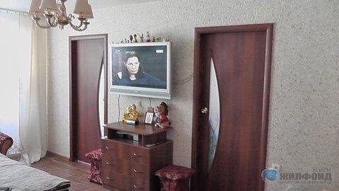 Продажа квартиры, Усть-Илимск, Ул. Романтиков - Фото 1