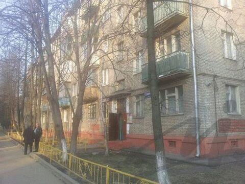 Продажа квартиры, м. Новогиреево, Ул. Советская - Фото 4