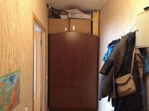 Продажа квартиры, м. Планерная, Ул. Кастанаевская - Фото 1