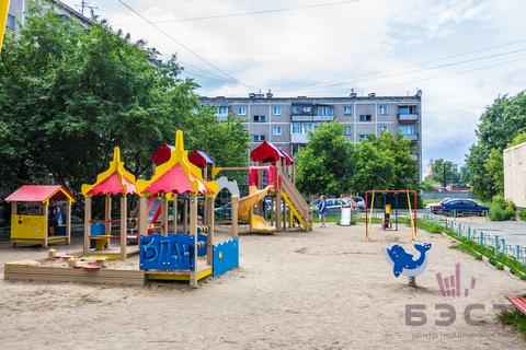 Екатеринбург, Елизавет - Фото 2
