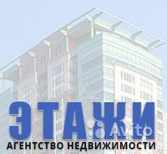 Аренда дома, Волхов, Волховский район, Местоположение объекта указано . - Фото 1