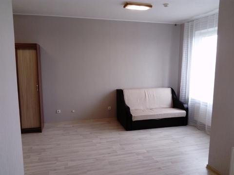 Квартира на Старокрымской - Фото 4