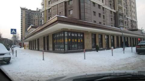 Продажа псн 82 кв.м, Наро-Фоминск, - Фото 1