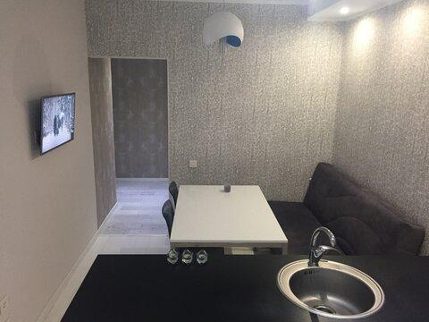 Продается квартира 54 кв.м, в престижном ЖК - Фото 4
