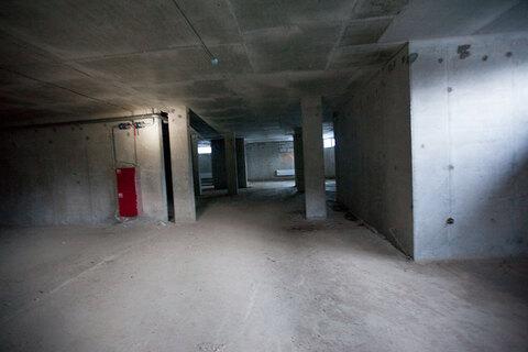 Нежилое помещение в Пушкино, улица 50 лет Комсомола, д.28 - Фото 3