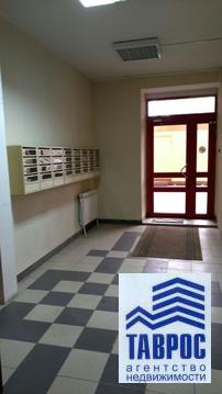 Продам 2-комн.квартиру на Радищева - Фото 5