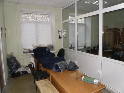 Сдаю в аренду помещение 90 кв.м, 1-й этаж, кабинетного типа - Фото 5