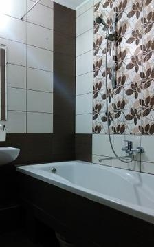 """Продается 3-х комнатная квартира на ул.Пугачева, д.49.""""Лазурный"""" - Фото 4"""