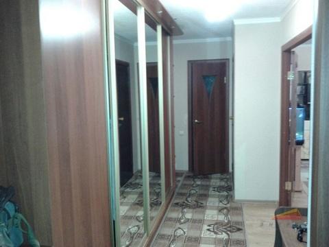 2кв, Батайск Северный массив, 3280тр - Фото 5
