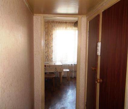 Продам 3-х комнатную квартиру в центре Одинцово - Фото 2