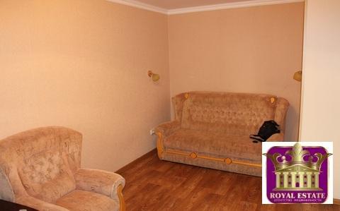 Сдам 1 комнатную квартиру в самом центре пр. Кирова - Фото 3