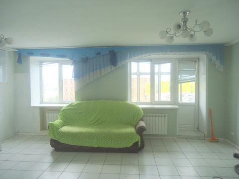 3 комнатная Лебедева 66 - Фото 2