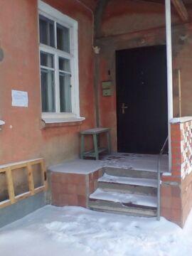 Сдам в аренду дом в п. Троицкое - Фото 2