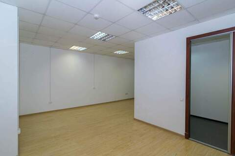 Офис в аренду 100 м2, м.Тушинская - Фото 3