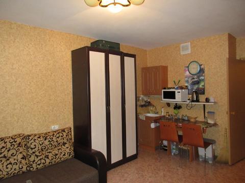 Продам 1-комнатную квартиру в новом доме, город Клин - Фото 2