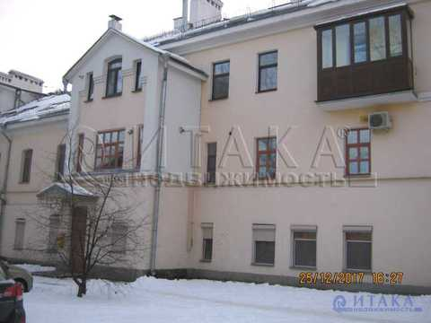 Продажа производственного помещения, Псков, Ул. Гоголя - Фото 1