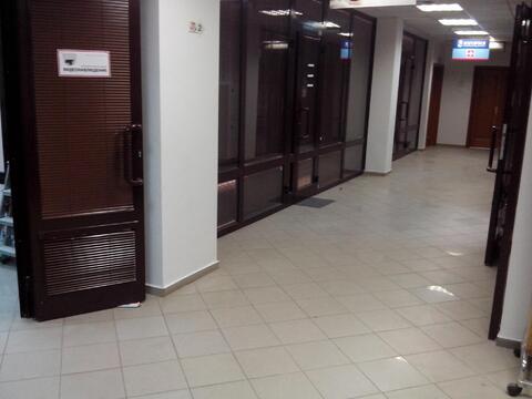 В аренду помещение 14 кв м, на втором этаже. - Фото 3