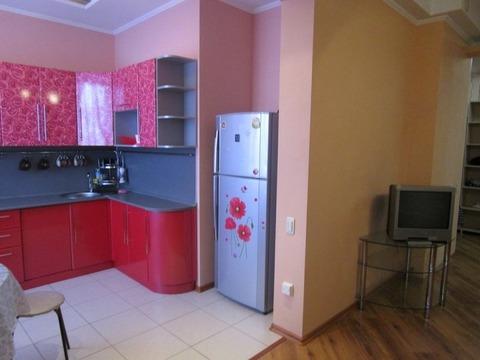 Аренда квартиры, Челябинск, Ул. Доватора - Фото 1