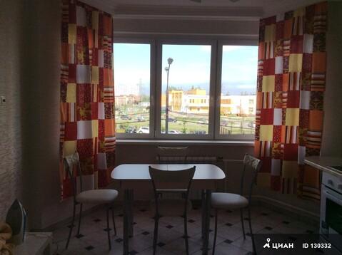 2 комнатная квартира Можайское шоссе д.165 - Фото 2