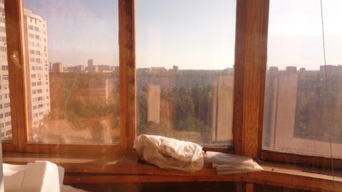 Продается 1-я квартира в г.Королёве мкр. Юбилейный на ул.Пушкинс - Фото 4