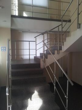 Аренда офис г. Москва, м. вднх, ул. Касаткина, 11, стр. 2 - Фото 1