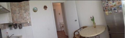 Продается 2-комнатная квартира 46 кв.м. на ул. Братьев Луканиных - Фото 4