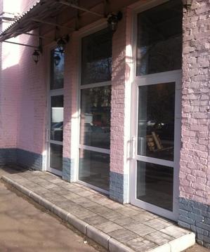 Офис на Карачаровской - Фото 1