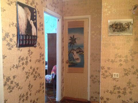 3-х комнатная квартира 67 кв.м.в г.Струнино - Фото 2