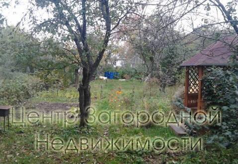 Дом, Варшавское ш, Симферопольское ш, 30 км от МКАД, Климовск, СНТ . - Фото 5