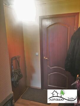 Продается 1-к квартира в кирпичном доме г. Зеленограде к.153 - Фото 3