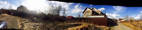 Участок 8 соток г.Солнечногорск СНТ Журавли - Фото 5