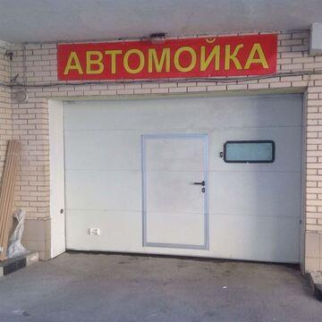 Продажа готового бизнеса, м. Тропарево, Ул. Академика Виноградова - Фото 1