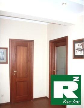 Двухкомнатная квартира в городе Обнинск, улица Ленина, дом 209. - Фото 1