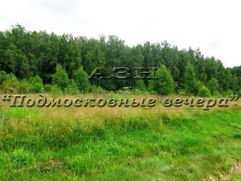 Калужское ш. 59 км от МКАД, Тюфанка, Участок 33 сот. - Фото 4
