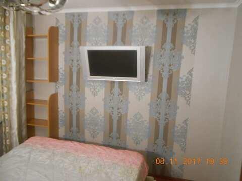 Квартира сдается - Фото 2