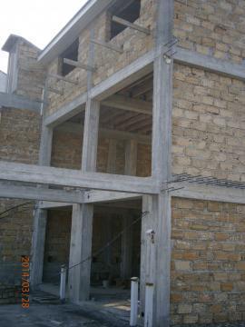 Продажа гаража в Алуште - Фото 4
