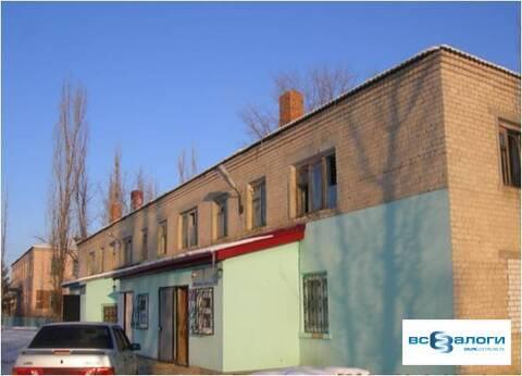 Продажа торгового помещения, Каргинская, Боковский район, Ул. . - Фото 2