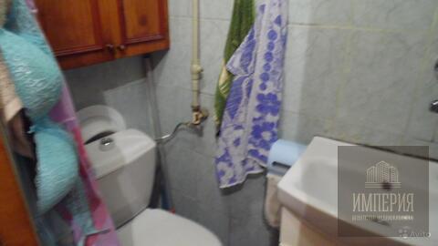 Квартира в пос.Уютное - Фото 4