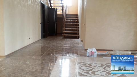 2 этажный кирпичный коттедж, 235 кв.м, ул. Приволжская, (за Лентой) - Фото 5