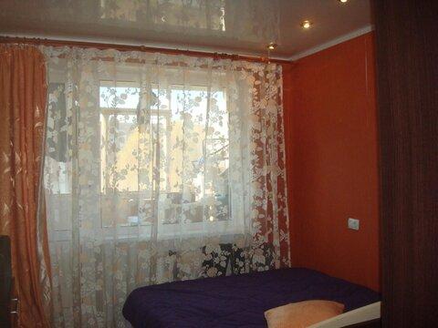 3 комнатная квартира с ремонтом - Фото 3