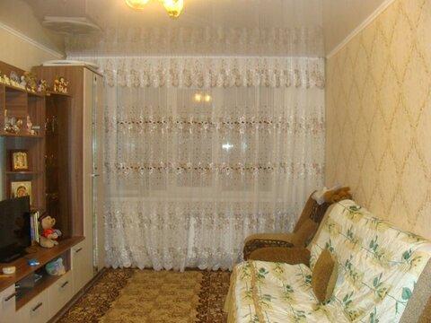 Продажа квартиры, Нижневартовск, Ул. Ленина - Фото 1