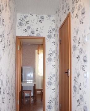 Продается 1-комнатная квартира 44 кв.м. на ул. Фомушина - Фото 2