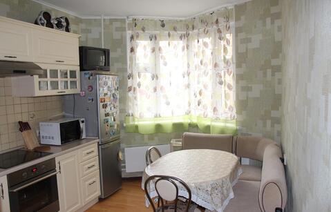 Продажа квартиры в Котельниках - Фото 4