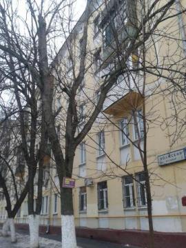 Предлагаются к продаже Две комнаты в 3 к кв или обмен на 1 к кв - Фото 2